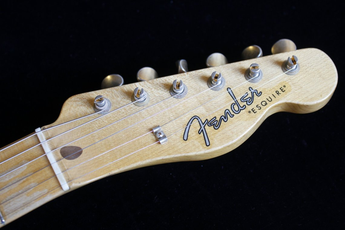 flying v 50s wiring flying image wiring diagram epiphone sg wiring schematic images on flying v 50s wiring