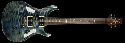Paul Reed Smith Custom 24 - FWB