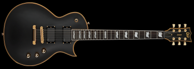 ESP Ltd EC-1000 - VB
