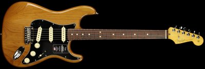 Fender American Professional II Stratocaster RW - RPN