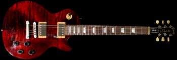 Gibson Les Paul Studio 2015 - WR