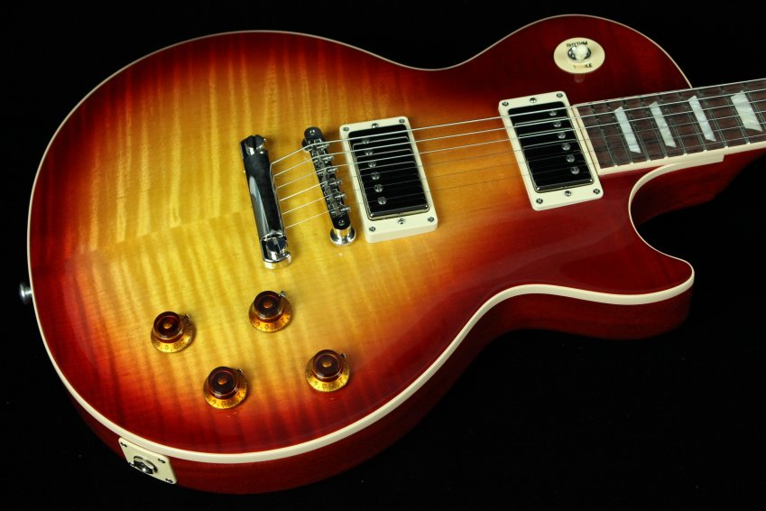 Gibson Les Paul Traditional 2019 - HS