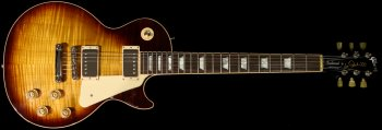 Gibson Les Paul Traditional 2015 - TO
