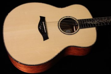 Taylor PS18e Limited Edition