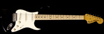 Fender Custom Shop Ritchie Blackmore Tribute Stratocaster [Used]