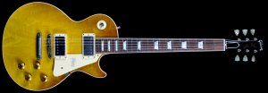 Gibson Custom Historic '58 Les Paul Standard VOS - HL