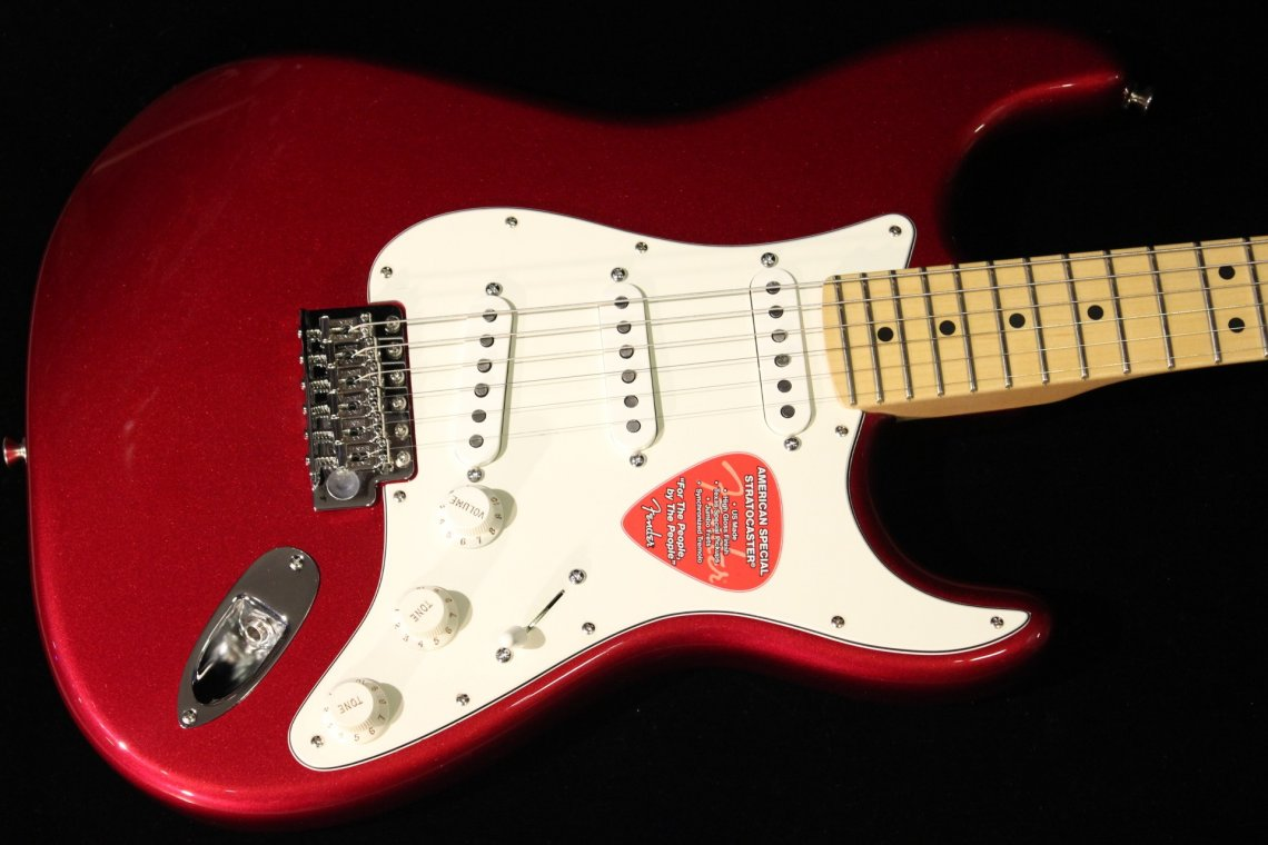 The Mesaboogie Mark Iic further Squier Vintage Modified Jazzmaster 3tsb further Schematics as well Treble Bleed Circuits For Guitar Pickups furthermore Squier deluxe jazzmaster hard tail rw car. on guitar tone circuit