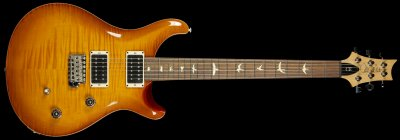 Paul Reed Smith CE24 - VS
