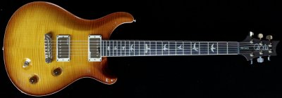 Paul Reed Smith McCarty 10-Top - MSB