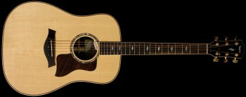 Taylor 810e ES2 First Edition