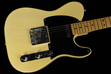 "Fender Custom 1951 Nocaster ""Lush Closet"" Namm Limited"