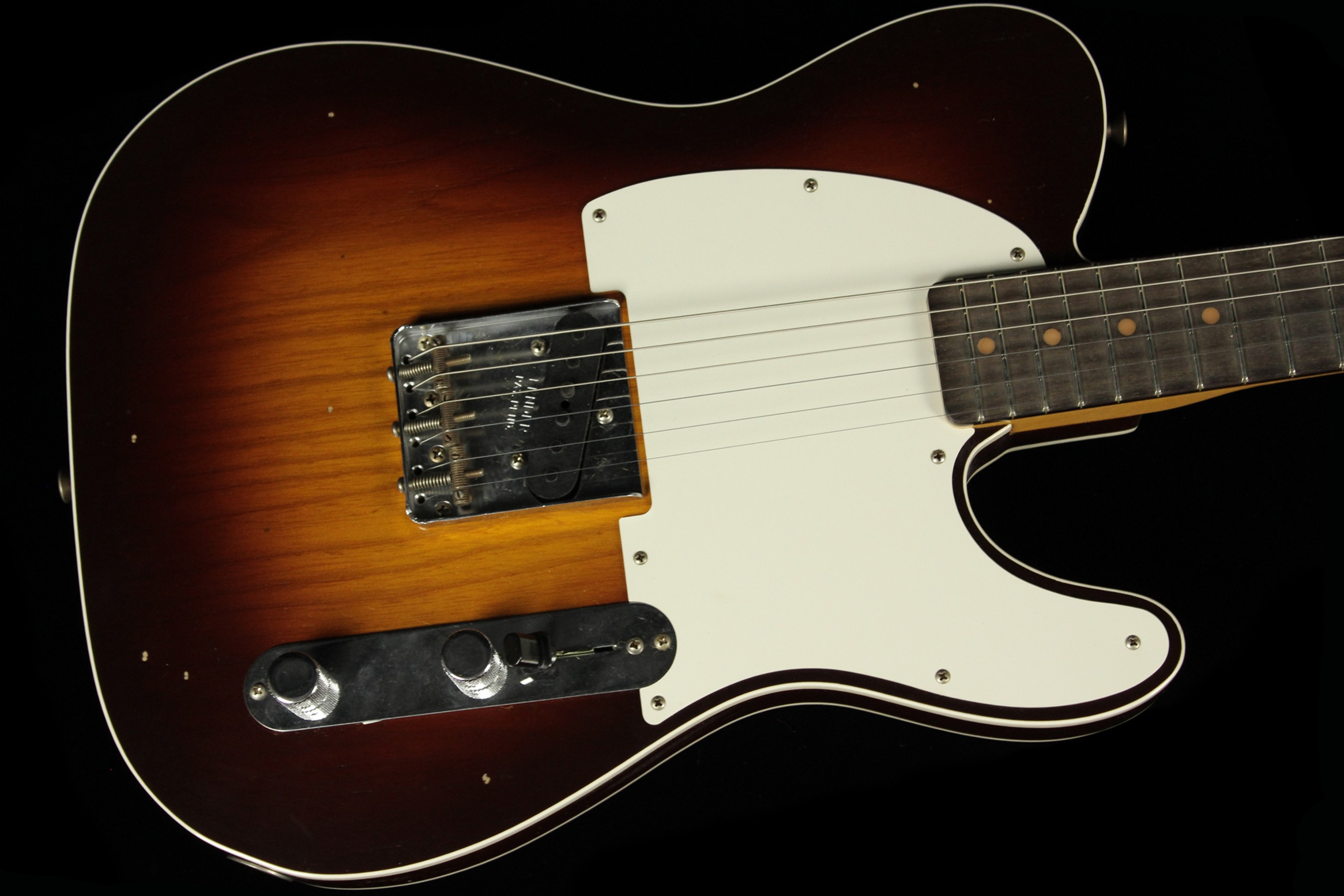 Fender-Custom-1959-Journeyman-Relic-Esqu