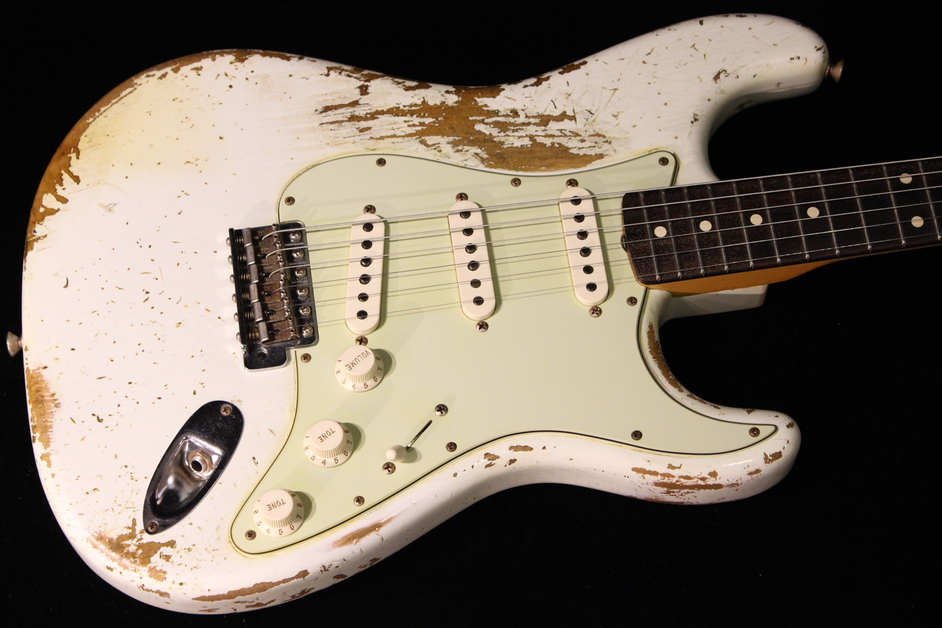 Agregale Un Killswitch A Tu Guitarra Electrica further Fender Custom 1960 Stratocaster Heavy Relic Ow P 427 besides Stratocaster Auto Split Mod further Dimarzio Humbucker Wiring Diagram also 558 Wiring Library 37. on gibson explorer wiring diagram