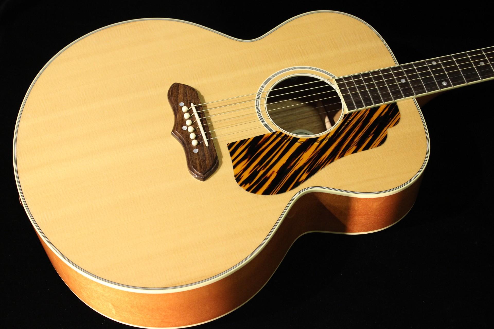 gibson 1941 sj 100 antique natural sn 11203034 gino guitars. Black Bedroom Furniture Sets. Home Design Ideas