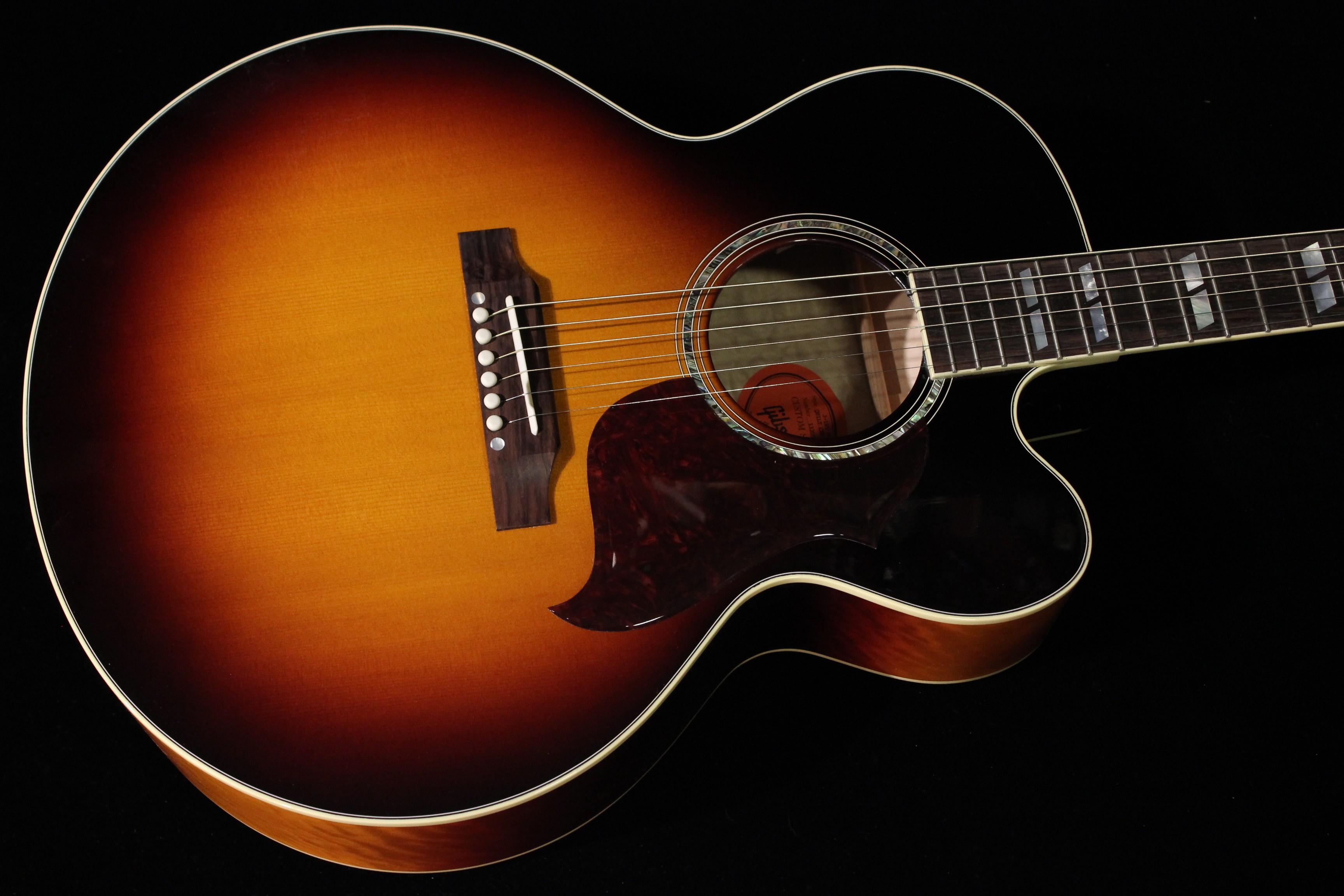 Yamaha   Classical Guitar End Pin
