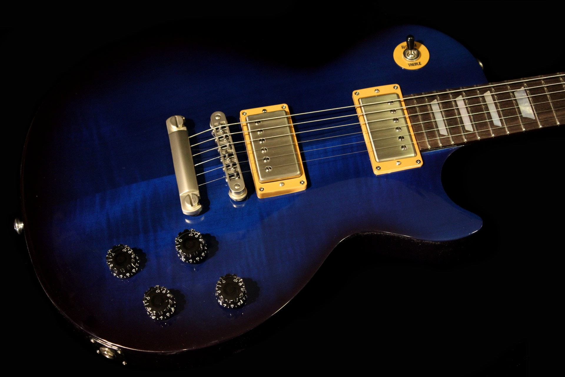 gibson les paul studio 2015 manhattan midnight sn 150010510 gino guitars. Black Bedroom Furniture Sets. Home Design Ideas