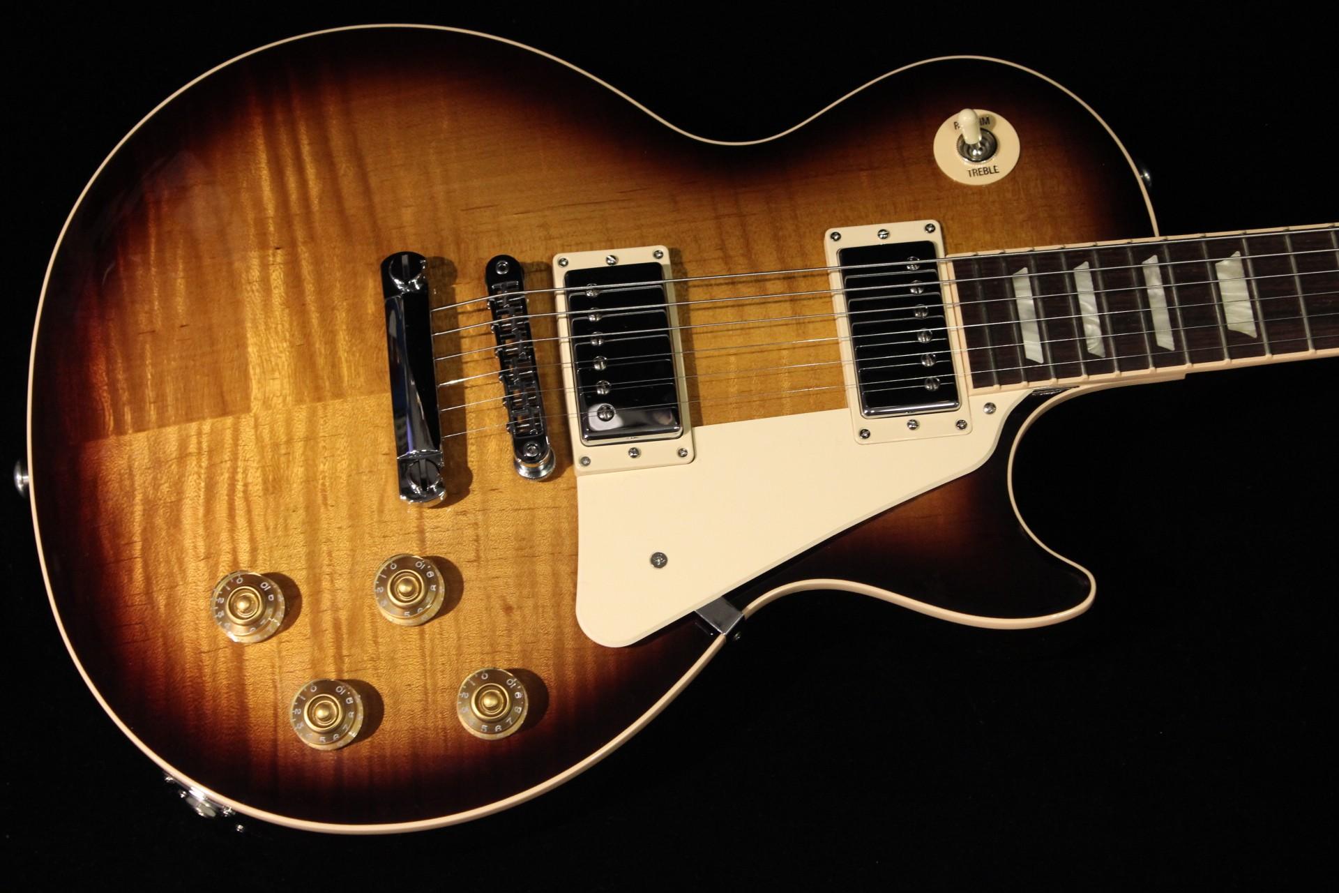 gibson les paul traditional t 2016 desert burst sn 160006237 gino guitars. Black Bedroom Furniture Sets. Home Design Ideas