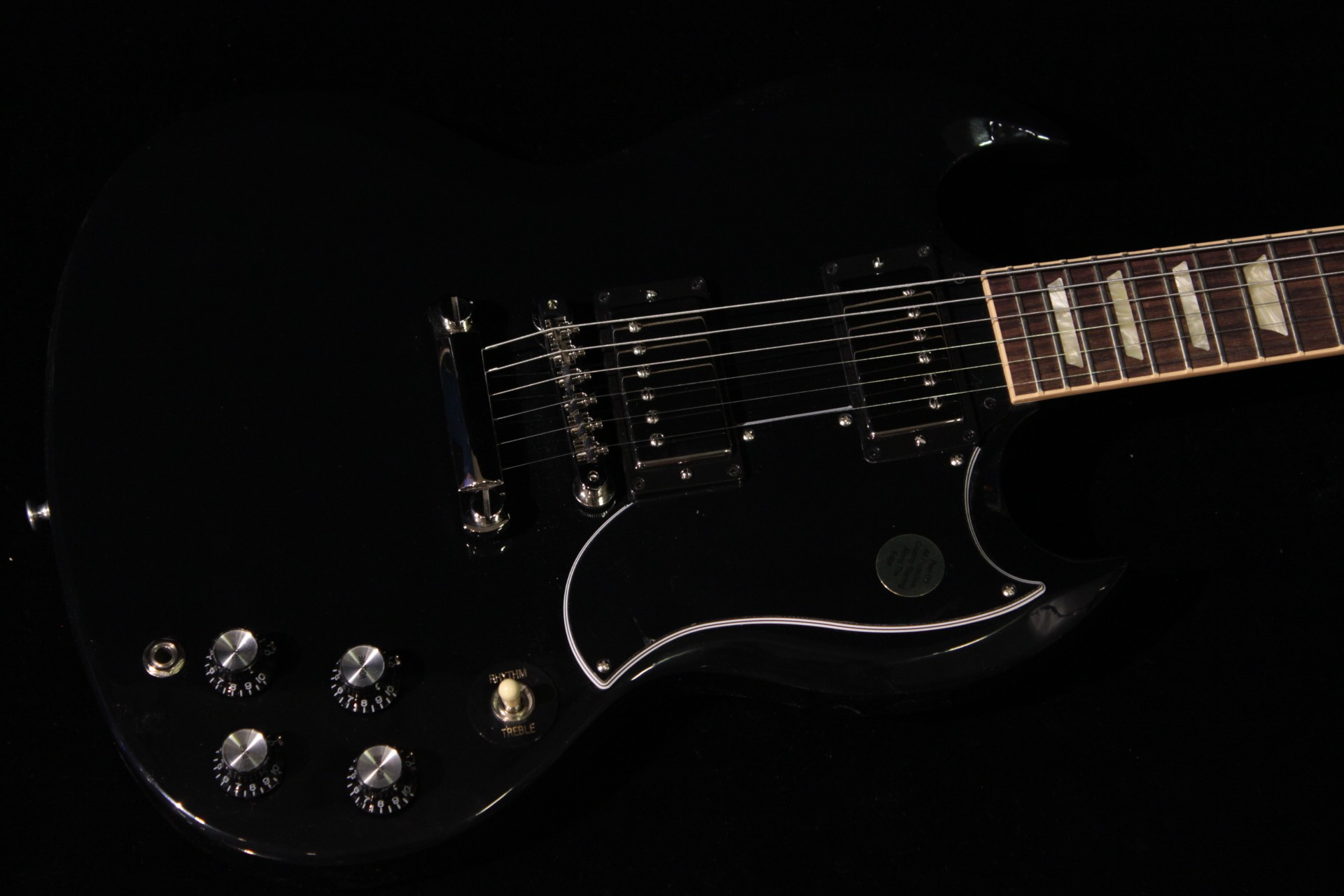 Cute gibson sg wiring diagram honda cl72 wiring diagram magnavox dvd epiphone g10 single humbucker wiring diagram dolgularcom gibson usa sg 61 reissue 2016 limited 884 eb cheapraybanclubmaster Gallery