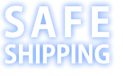 Safe Shipping