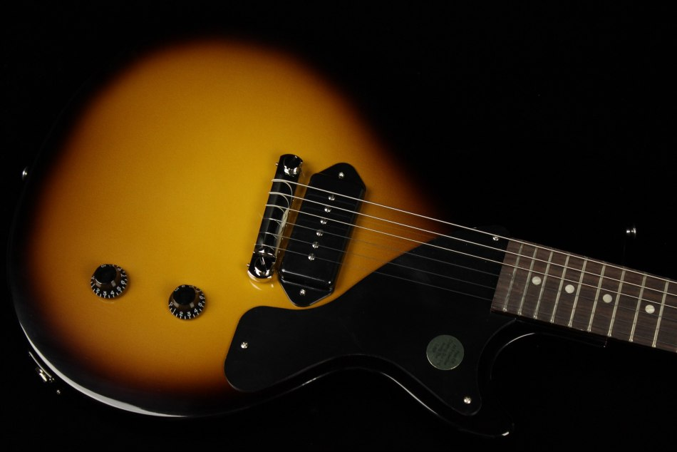 Gibson Les Paul Junior - VS